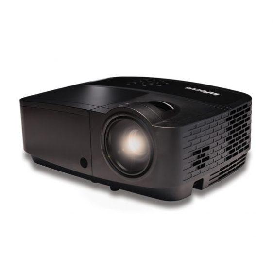 Projektor InFocus IN116x