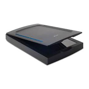 a3-skeneri