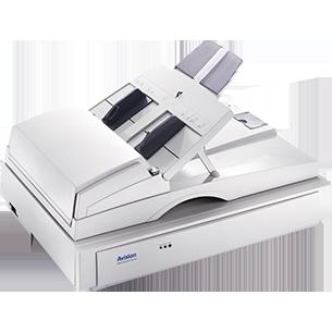 dokument-skeneri