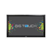 interaktivni-touch-ekran-21
