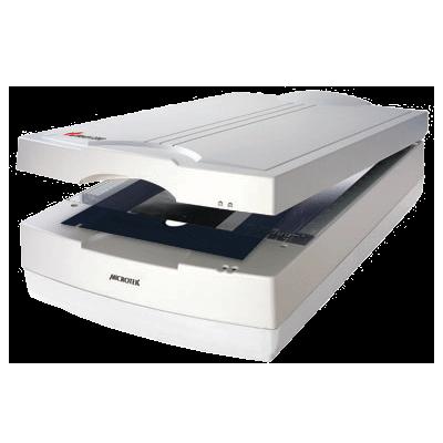 medicinski-skeneri