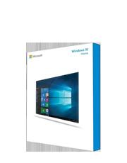 Microsoft-13