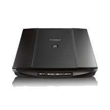 skener-za-kancelarije