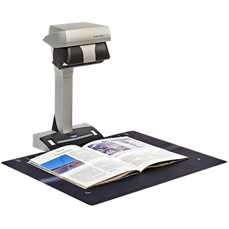 skeneri-za-knjige