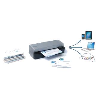skeneri-za-vizit-kartice