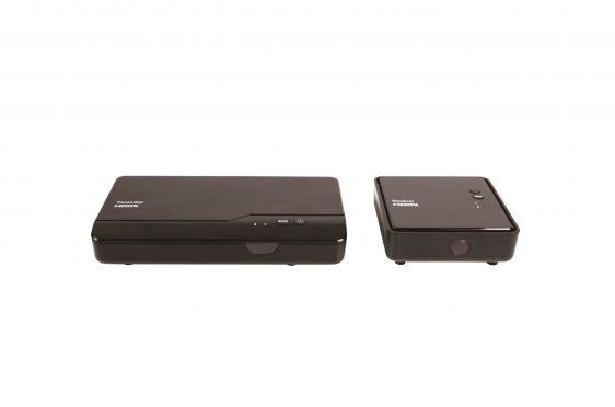 Adapter za bežični prenos slike OPTOMA WHD200