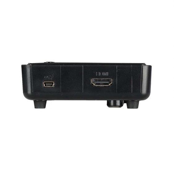 Adapter za bežični prenos slike