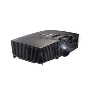 InFocus IN116xv projektor