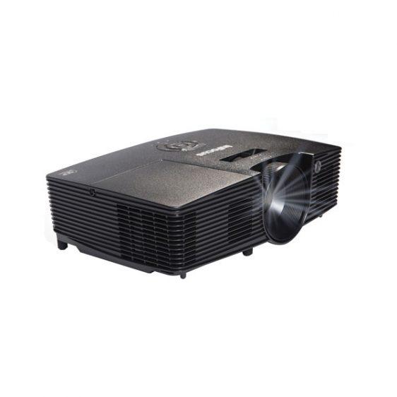 InFocus IN112xv projektor