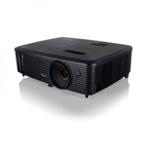projektor za poslovnu i edukacijsku primenu, WXGA projektor, videobim
