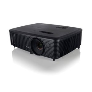 projektor visoke rezolucije i odličnih karakteristika