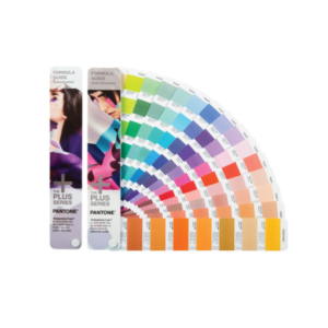 Skala boja Pantone-Color-Formula-Guide-CU-UC