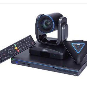 Video konferencije Aver-evc350