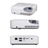 Casio XJ-V110W LED projektor