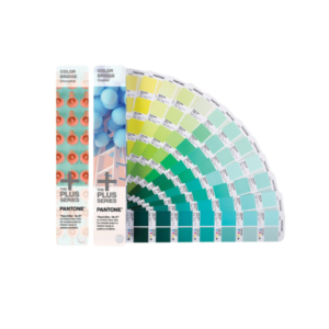Pantone-Color-Bridge-CU-UC