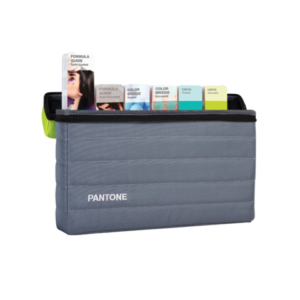Skala boja Pantone-Essentials-Plus-Series