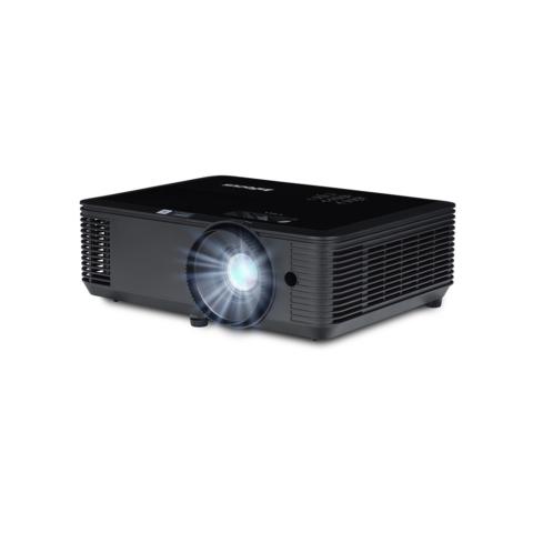 Projektor InFocus IN119HDG Full HD