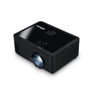 Projektor InFocus IN134