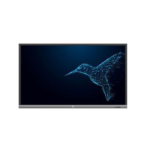 "Avtek Touchscreen 5 Lite 65"" interaktivni ekran"