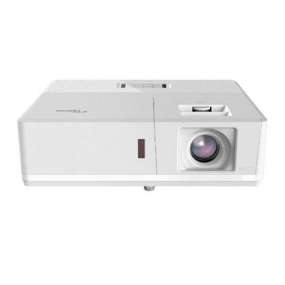Projektor Optoma ZW506-W
