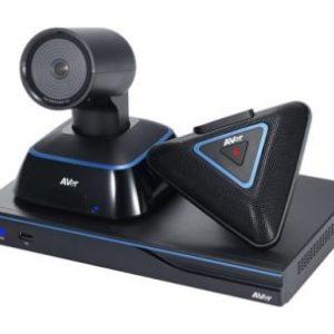 Video konferencija AVer EVC 130
