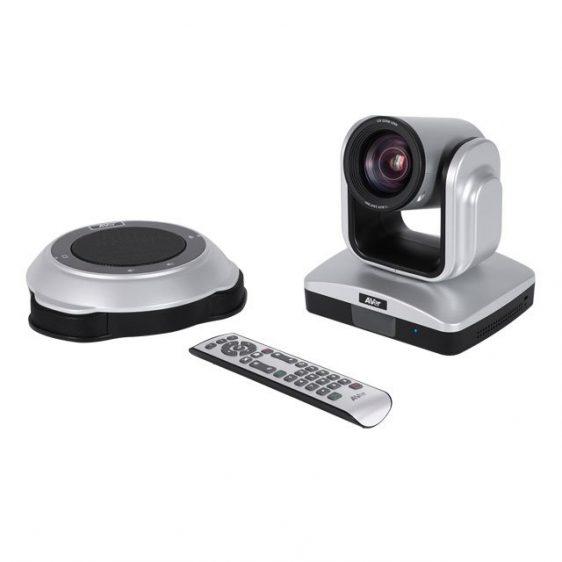 Video konferencija VC520
