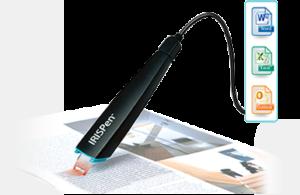 IRISPen Executive 7 skener olovka