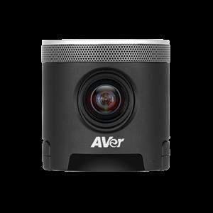 Aver Cam 340+ USB videokonferencijska kamera