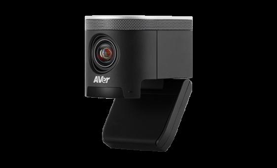 cam 340+ videokonferencijska kamera