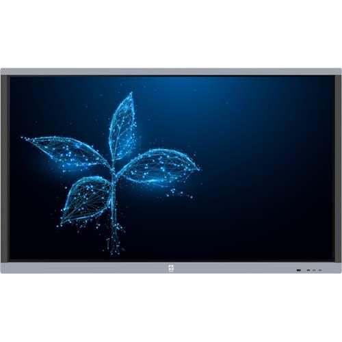 Avtek TouchScreen 5 Connect+ 55